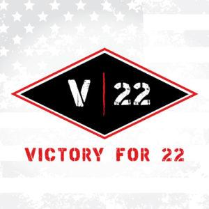 Victoryfor22_Social