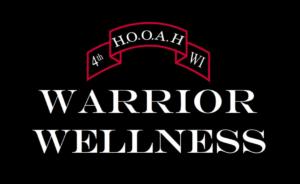 Warrior-Wellness-1024x628